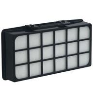 HEPA фильтр для пылесосов Topperr FTL691