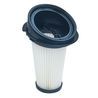 HEPA фильтр Topperr FTL652