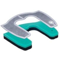 Комплект фильтров Topperr FLG75