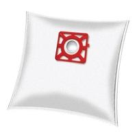 Мешки-пылесборники Topperr LG30, 4 шт. + 1 микрофильтр, синтетические