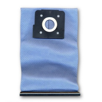 Мешок-пылесборник Topperr LGR30, 1шт., многоразовый, синтетический