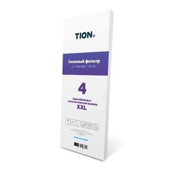 Адсорбционно-каталитический фильтр Tion АК-XXL