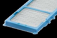 Антибактериальный фильтр для кондиционера