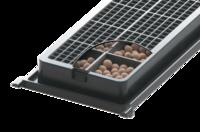 Антиформальдегидный фильтр для кондиционера