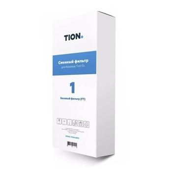 Базовый фильтр Tion F7