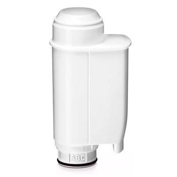 Фильтр воды для кофемашины Philips CA6702/10 Intenza+