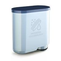 Фильтр воды для кофемашины Philips CA6903/10 AquaClean