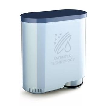 Фильтр воды для кофемашины Philips AquaClean CA6903/10