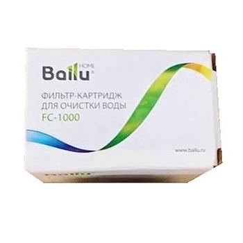 Фильтр-картридж Ballu FC-1000