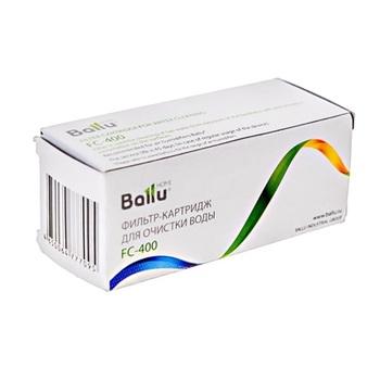 Фильтр-картридж Ballu FC-400