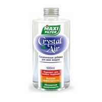 Гигиеническая добавка для моек воздуха Crystal Air