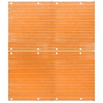 Губчатый фильтр Neoclima СFC 75136020