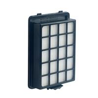 HEPA фильтр Topperr FSM201