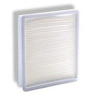 HEPA фильтр Topperr FSM451