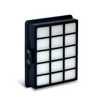 HEPA фильтр Topperr FSM6