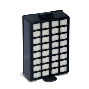 HEPA фильтр Topperr FSM8