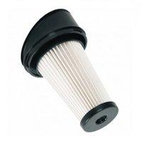 HEPA фильтр ZR005201
