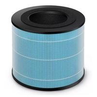 HEPA & угольный фильтр Philips FYM220/30