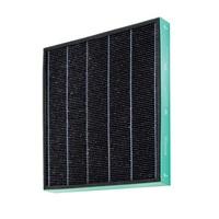 HEPA & Active Carbon Filter Boneco A681