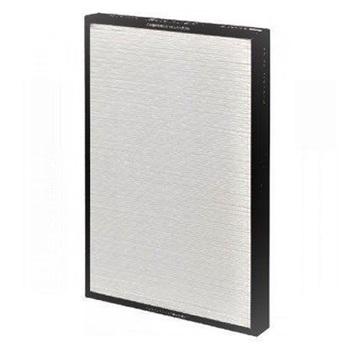 HEPA фильтр Hitachi EPF-DV1000H