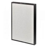 HEPA фильтр Hitachi EPF-KVG900H