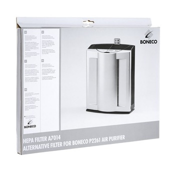 HEPA фильтр Boneco A7014