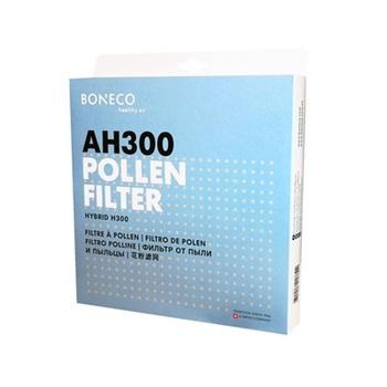 Фильтр против пыли и пыльцы Boneco AH300 POLLEN