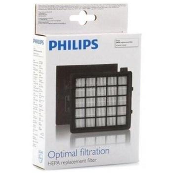HEPA фильтр Philips FC8071/01