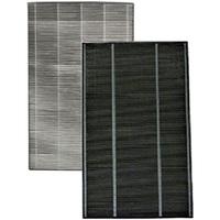 HEPA & угольный фильтр Sharp FZ-WS50SFE