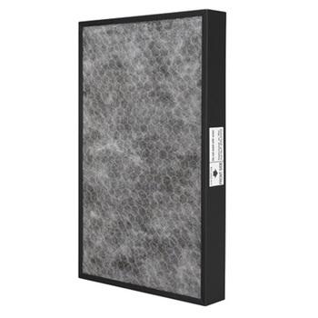 HEPA & угольный фильтр Panasonic F-ZXLS40Z