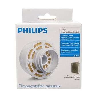 Картридж для воды Philips AC4149/01
