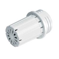 Картридж для воды Royal Clima RWF-L400/4.0E
