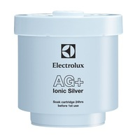 Картридж для воды Electrolux 7531 AG+