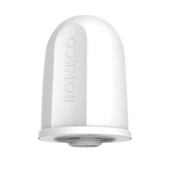Картридж для воды 2 в 1 Boneco A250 Aqua Pro