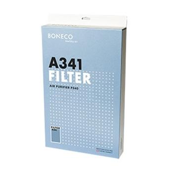 Комбинированный фильтр Boneco A341