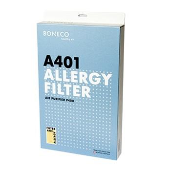 Комбинированный фильтр Boneco A401 Allergy