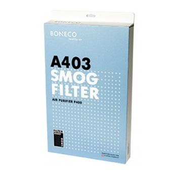 Комбинированный фильтр Boneco A403 Smog