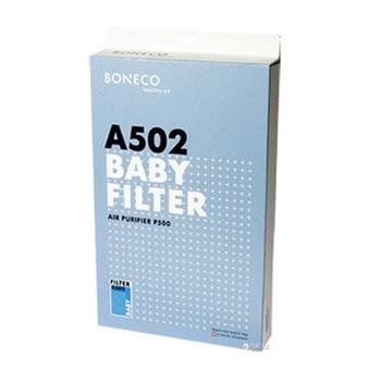 Комбинированный фильтр Boneco A502 Baby