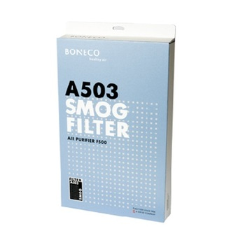 Комбинированный фильтр Boneco A503 Smog