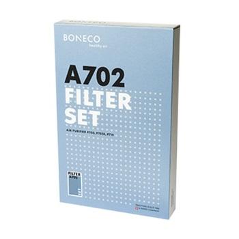 Комбинированный фильтр Boneco A702