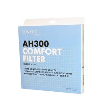 Комбинированный фильтр Boneco AH300 COMFORT