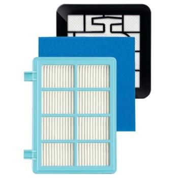 Комплект фильтров Philips FC8010/02