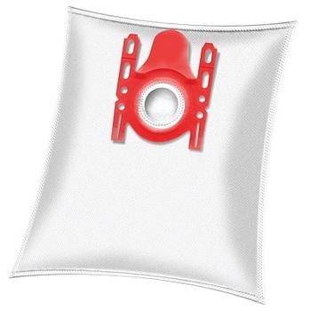 Мешки-пылесборники Topperr BS20, 4 шт. + 1 микрофильтр, синтетические
