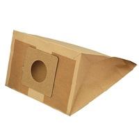 Мешки-пылесборники Topperr LG3, 5шт. + 1 микрофильтр, бумажные