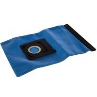 Мешок-пылесборник Topperr BSR20, 1шт., многоразовый, синтетический
