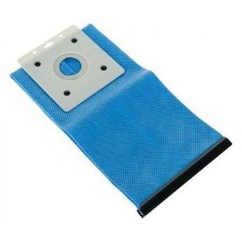 Мешок-пылесборник Topperr SMR70, 1шт., многоразовый, синтетический