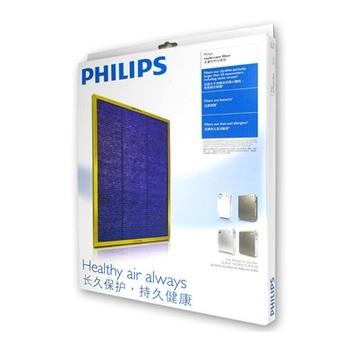 Многофункциональный фильтр Philips AC4121/02