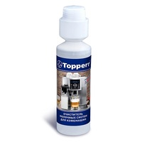 Очиститель молочных систем Topperr 3041