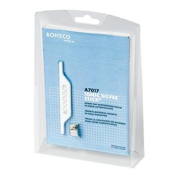 Cеребряный стержень Boneco A7017 Ionic Silver Stick