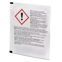 Средство для очистки молочной системы Philips CA6705/10